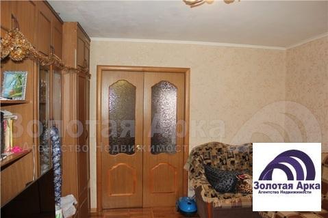Продажа квартиры, Динская, Динской район, Ул. Линейная - Фото 5