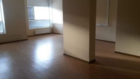 Офис 51,2 кв. м за /кв. м в год - Фото 3