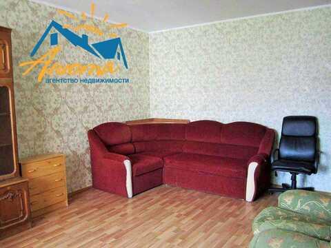Аренда 2 комнатной квартиры в городе Обнинск улица Ленина 146 - Фото 4