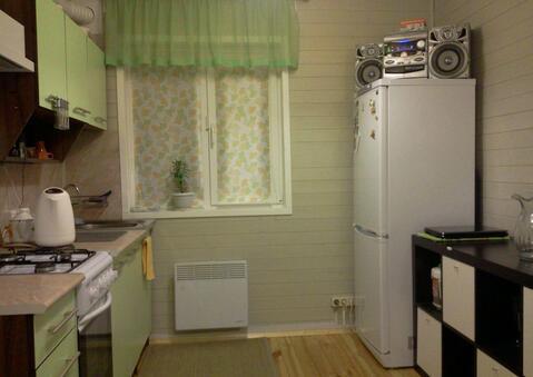 Продается 2х этажная дача 85 кв.м. на участке 6 соток д.Большие горки - Фото 4