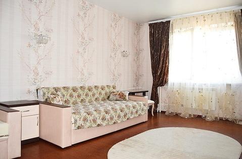 Сдается 1 комнатная квартира Королев Фрунзе - Фото 1