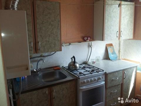 Продажа квартиры, Калуга, Ул. Тульская - Фото 5