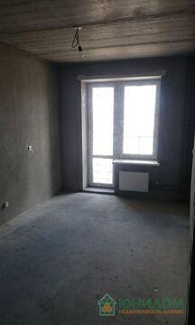 1 комнатная квартира в новом доме, ул. Ставропольская, Московский тр. - Фото 2