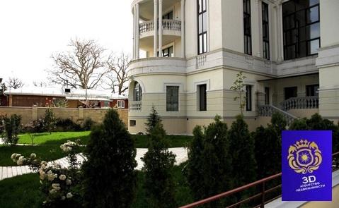Продажа квартиры, Ялта, Посёлок городского типа Ливадия - Фото 4