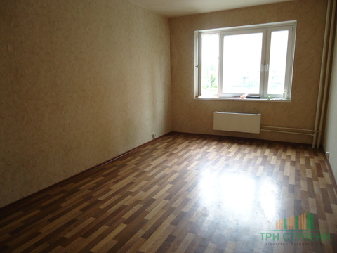 1-комнатная квартира на Нестерова 4 - Фото 4