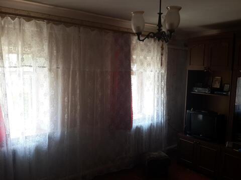 Дом на Карантинной - Фото 3