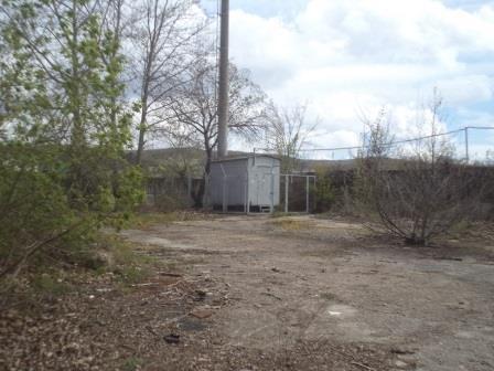 Продажа промышленной базы Севастополь, Инкерман. - Фото 2