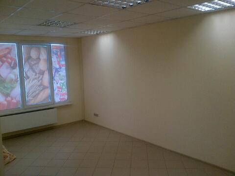 Помещение свободного назначения в аренду рядом со МКАД - Фото 2