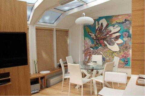 155 000 €, Продажа квартиры, Купить квартиру Рига, Латвия по недорогой цене, ID объекта - 313330595 - Фото 1