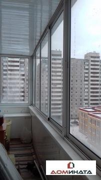 Хорошая квартира в Приморском районе - Фото 2
