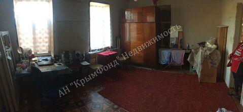 Дом, г. Симферополь, ул. Севастопольская - Фото 4