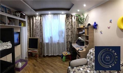 2 кв. м. Алма-Атинская ул. Ключевая д.18 (ном. объекта: 17291) - Фото 4