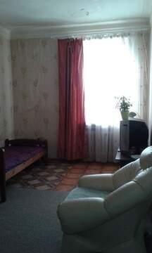 Продается одна комната 18.5 м2, м.Смоленская - Фото 2