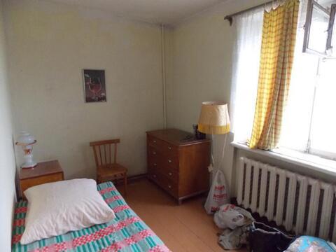 Аренда 4-к квартиры по ул. Суркова