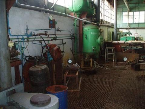 Судоремонтный завод (ном. объекта: 43482) - Фото 5