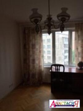 Продаем 3-к квартиру - Фото 5