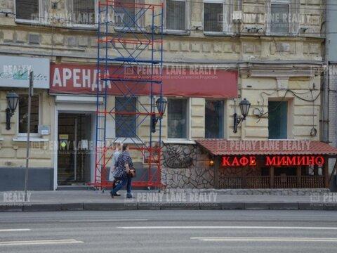 Сдается офис в 5 мин. пешком от м. Рижская - Фото 2