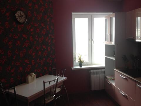 Двухкомнатная квартира в элитном районе - Фото 3