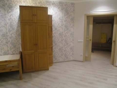 3-к квартира в г. Мытищи - Фото 2