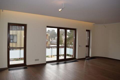 661 450 €, Продажа квартиры, Купить квартиру Юрмала, Латвия по недорогой цене, ID объекта - 314299835 - Фото 1