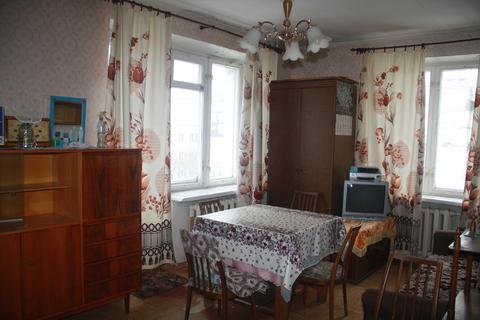 2-х квартира 45 кв м, Окрытое шоссе, дом 3 к1 - Фото 3