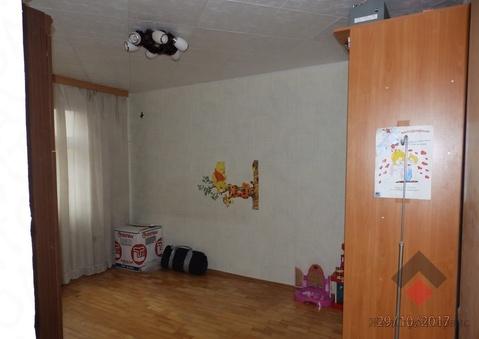 Продам 3-к квартиру, Москва г, улица Богданова 6к1 - Фото 5