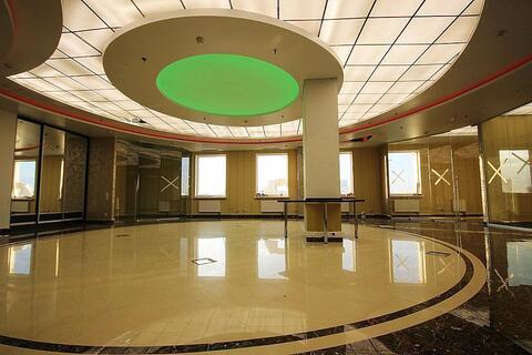 Предлагается роскошный офис в бц 9 Акров - Фото 2