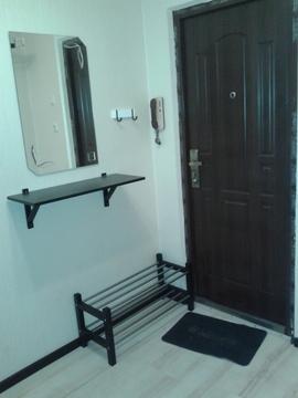 Сдам однокомнатную квартиру, улица Крупской, 9 - Фото 4