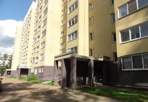 Продается 2х комн. кв-ра, в Черниковке, ул Пекинская 15k1 - Фото 1