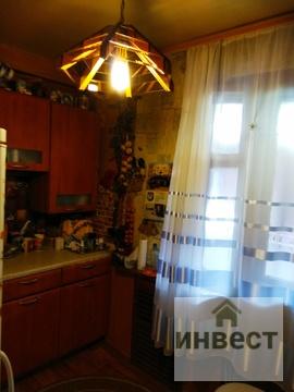 Продается 2х-комнатная квартира Новая Москва пос.Киевский, д.20 - Фото 4