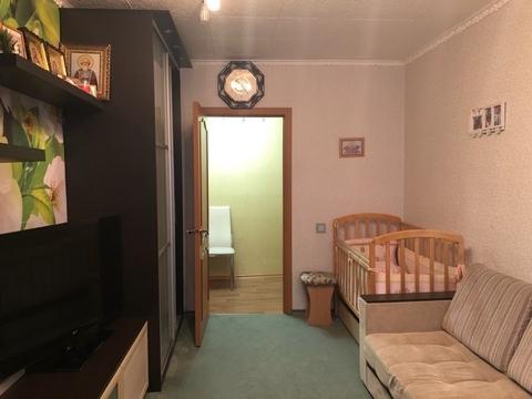 Срочно продается блок из двух комнат по ул.Свердлова в Александрове - Фото 3