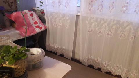 Продажа квартиры, Нижний Новгород, Ул. Пролетарская - Фото 3