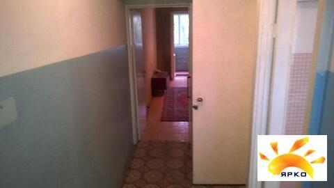 1 комнатная квартира в Никите (Ялта) - Фото 3
