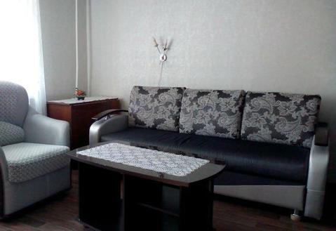 Шикарная 3-х комнатная квартира 72кв.м - Фото 3