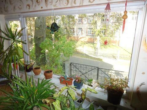 Продажа дома, Ausmas iela - Фото 5