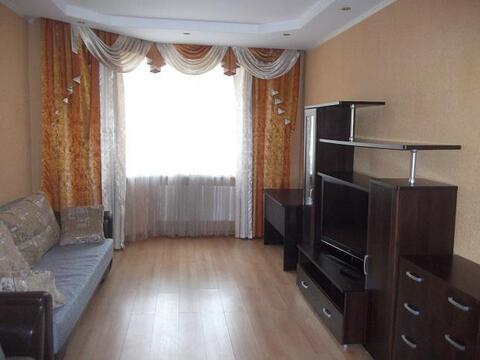 Квартира в Родниках - Фото 1