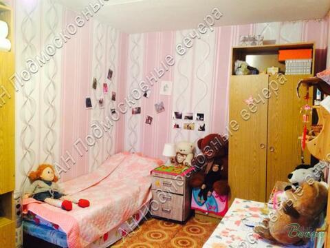 Солнечногорский район, Солнечногорск, 3-комн. квартира - Фото 3