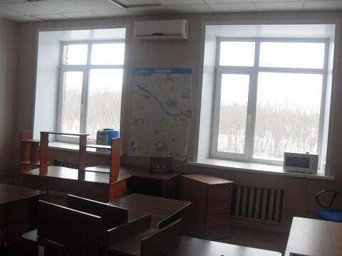 Офис, 46 кв. ул. Предзаводская - Фото 3