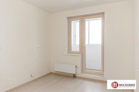 2-комн квартира с новым ремонтом 56,2 кв.м, Новые Ватутинки, Москва - Фото 2