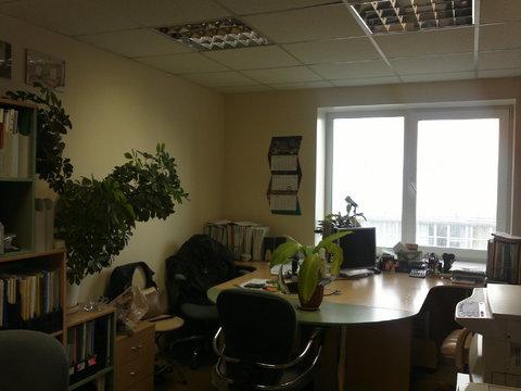 Продам офис в центре - Фото 2