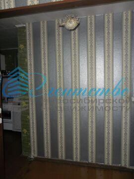Продажа квартиры, Новосибирск, Ул. Сибиряков-Гвардейцев - Фото 3