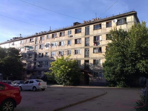 Комната, ул. горпищенко, 11 кв.м. - Фото 1