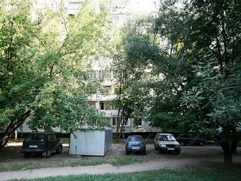 Продажа квартиры, м. Бибирево, Ул. Костромская - Фото 4