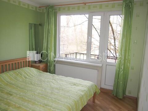 Продажа квартиры, Улица Стирну - Фото 5