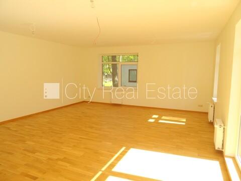Продажа квартиры, Улица Пуйкулес - Фото 1