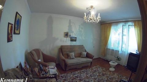 Квартира в районе Гимназии - Фото 3