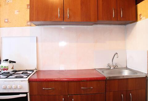 1-комнатная квартира посуточно по ул.Лизы Чайкиной - Фото 3