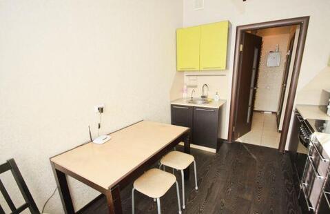 1-комнатная квартира с евроремонтом рядом с метро Академическая - Фото 2