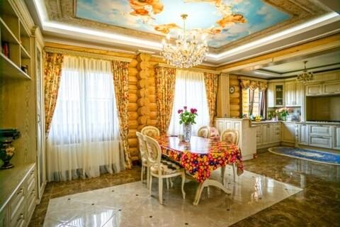 Продается дом усадьба в д. Орево со