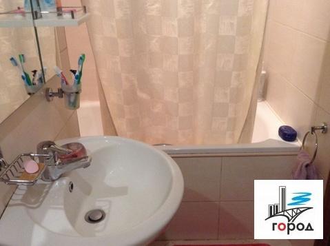 Продажа 2-комнатной квартиры, улица Осипова 14 - Фото 4